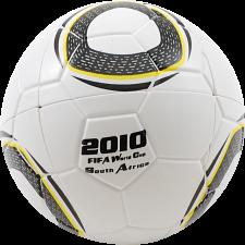 Soccer Cube - 2x2x2