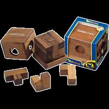 Zufalls Cube