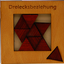 Dreiecksbeziehung - Search Results