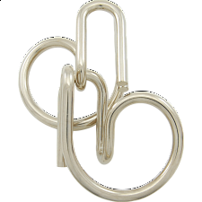 Paperclip - Other Wire / Metal Puzzles