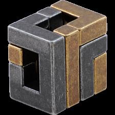 Cast Coil -