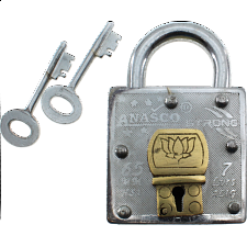 Trick Lock 2 -