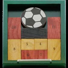Fussballtor -