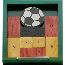 Fussballtor - Search Results