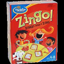 Zingo! -