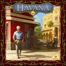 Havana - Search Results