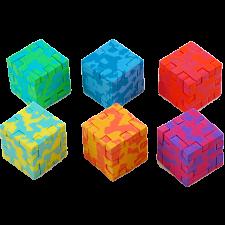 Profi Cube - 6-Pack -