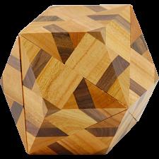 Rhomby 1