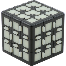 E-Cube - Black - Search Results