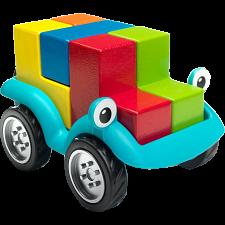 SmartCar 5x5 -