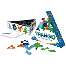 Trango - Strategy Games