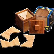 4M Puzzle