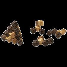Pyramystery