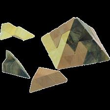 Gizeh Pyramid