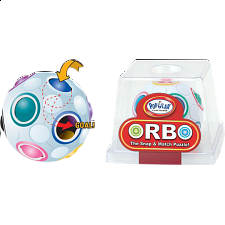 Orbo - Popular Playthings - Search Results