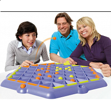 Flixx - Family Games