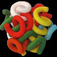 Spiral Burr -