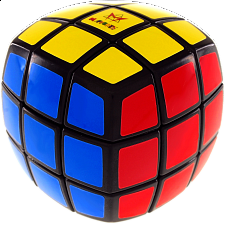 Feliks Cube - Black Body - Search Results