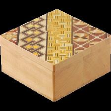 Twist Box - Koyosegi -