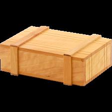 Trickbox Schon