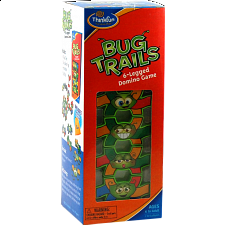 Bug Trails - Other Games & Toys