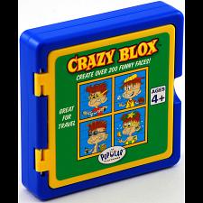 Crazy Blox - Boy -