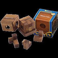 Minos Cube -