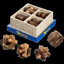 Puzzle Gift Set III -