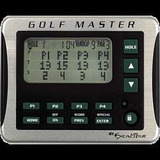 Golf Master