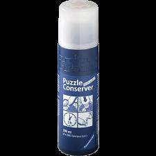 Permanent Puzzle Conserver -