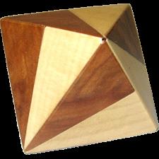Vinco Octahedron 1 -