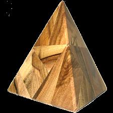Vinco Tetrahedron -