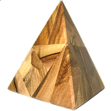 Vinco Tetrahedron - Search Results