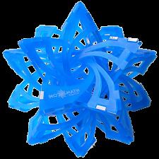 Frabjous Puzzle: Blue