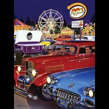 Classics - Sammy's Playland