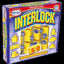Interlock -