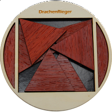 Drachenflieger - Search Results