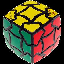 Venus Cube -