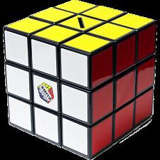 Rubik's Cube - Bank -