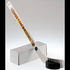 Slap Shot - Boston Bruins -