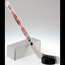 Slap Shot - Philadelphia Flyers -