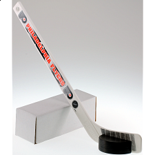 Slap Shot - Philadelphia Flyers