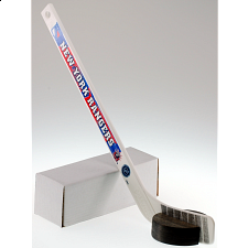 Slap Shot - New York Rangers - Misc Puzzles