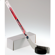 Slap Shot - Washington Capitals