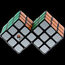 Double 3x3 Cube -