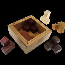 Super Box 2 -