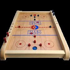 Penny Hockey -