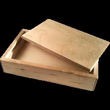 Tricky Gift Box