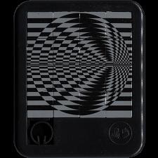 Scramble Puzzles - 1 -