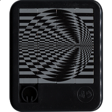 Scramble Puzzles - 1